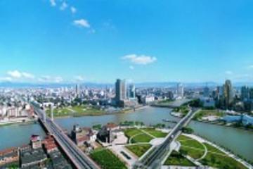 宁波成为首批新能源汽车推广城市
