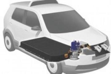 新加坡EVA电动车技术解析:碳纤维车身+高效充电