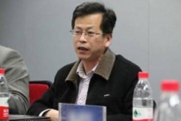 崔东树:北京2017年前推广20万辆新能源汽车目标难实现
