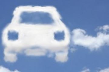 欧盟各国就机动车新排放规定达成一致