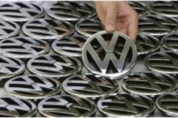 大众2014年或在华推出全新低端汽车品牌
