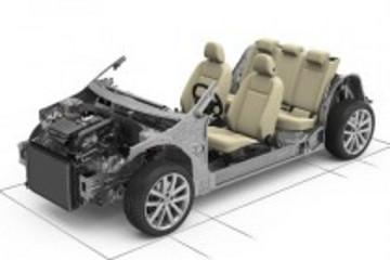 汽车平台化设计的优势和劣势解析