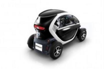 雷诺-日产拟同伏尔加合作投产第二款发动机