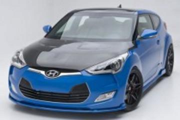 韩11月汽车销量降低2.1% 现代起亚低迷