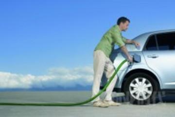 电动车与豪华车成为美国贬值最快车型