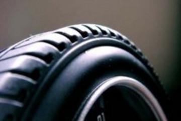 德国测试证实低燃耗轮胎可削减8.5%燃油消耗
