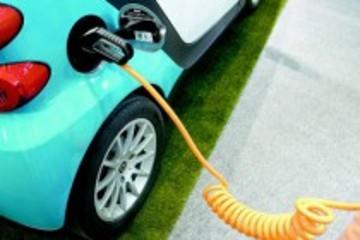 电动汽车及充电设施示范运行监测平台通过科技部验收