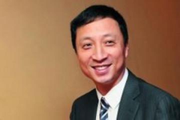 李晖:广丰将开启小型车和混合动力时代