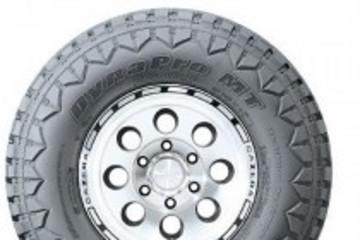 """全球轮胎业呈""""西退东进""""态势"""