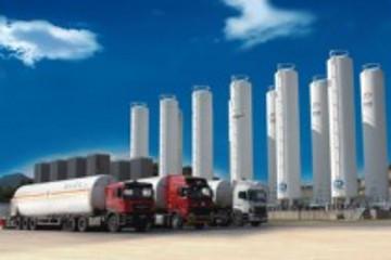 天然气售价标准提高26% 助刺激进口保供
