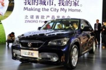 宝马在华赞助7所知名高校 提供免费车辆