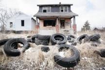 汽车城底特律破产启示 遵循市场规律发展