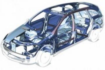新能源汽车对钢材提出更高要求