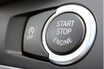 车辆自动启停技术全解 可节油3%-10%