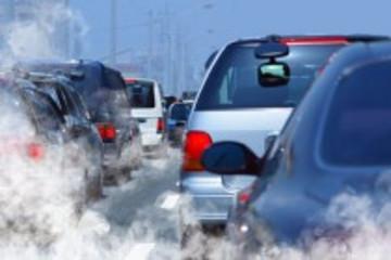 限制城市汽车的数量 严控排放已刻不容缓