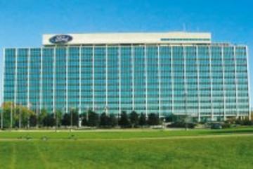 福特11月美国销量逾19万 蒙迪欧大涨