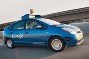自动驾驶汽车将废了哪些行业?