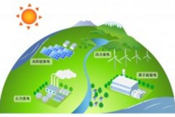 日本推出小型集装箱型蓄电系统