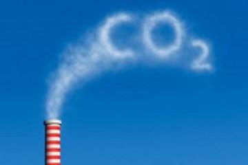 治理雾霾天气应提高燃油税而不是限购限行