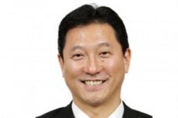 东风日产高层变动 原副总裁升任总裁