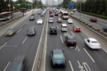 董扬:5-10年内中国汽车以8%-10%速度增长