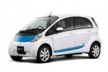 时代周刊:最便宜的电动汽车何以没人要