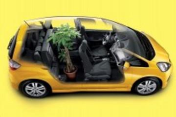 车内空气质量强制标准将出台 环保材料成达标关键