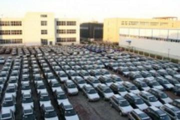 今年国产汽车产销量将突破两千万辆大关