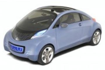 力争在2020年将电动汽车生产比例提升至20%