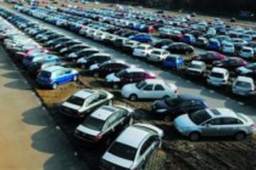 11月汽车销售204.39万辆 产销创新纪录