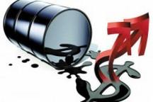 成品油价迎两连涨 90号汽油涨0.04元/升