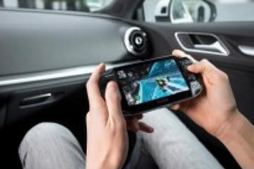 4G LTE:未来汽车科技不可或缺的元素