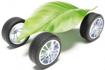 油耗法规所迫 小型车和新能源车是未来趋势