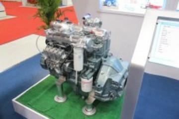 玉柴电控发动机引领潮流 差异化竞争求发展