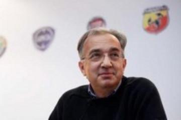 菲亚特CEO马尔乔内或将留任至2015年