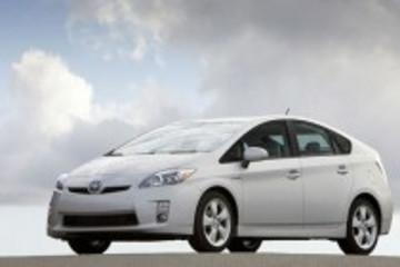 丰田:自动驾驶汽车应始终以人为本