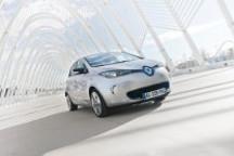 雷诺将在华增设28处经销点 生产新型SUV