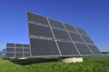 日本在室温下试制出薄膜型染料敏化太阳能电池