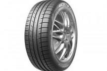 锦湖轮胎挖角东洋轮胎 任命美国销售副总裁