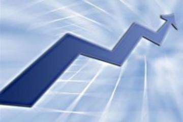 行业面临洗牌 二手车价格或将上涨两成