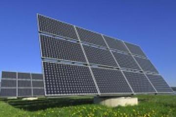全喷墨印刷工艺打造 欧洲推出有机薄膜太阳能电池