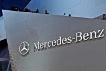 奔驰预计今年全球产量将突破149万辆