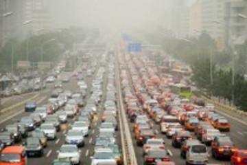 汽车限购必影响销量 车企、经销商需变革
