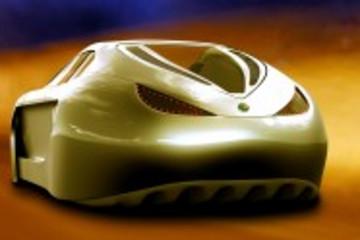 3D打印技术将如何影响汽车产业?