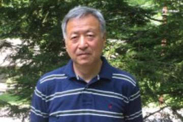 王秉刚评新一轮试点政策:充电设施不宜集中