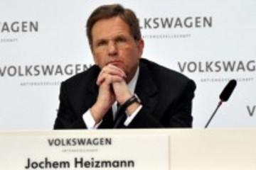 海兹曼:插电式混合动力更适合中国国情