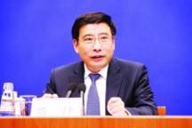 工信部长苗圩:建设汽车强国要在五方面下功夫