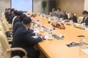 日本东丽塑料中国西部首家分公司成都开业