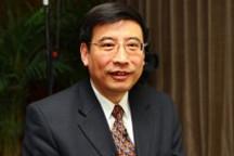 苗圩:新能源汽车补贴将启动退坡机制
