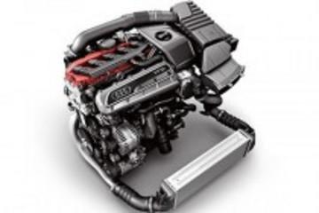 玉柴:2014年起启用新版发动机合格证